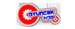 Oyuncakhobi Teknoloji Blog Sayfası