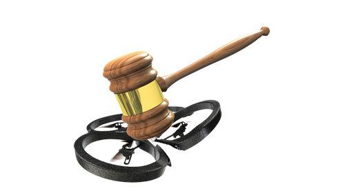drone yasası sivil havacılık oyuncak hobi