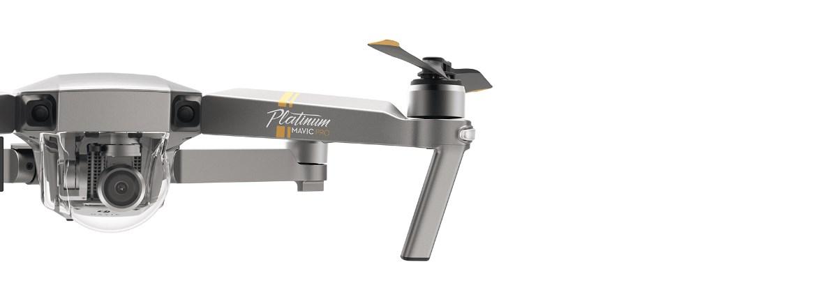 en iyi drone aksesuarları oyuncakhobi.com