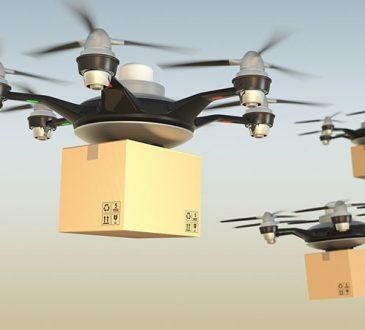 oyuncakhobi drone teslimat