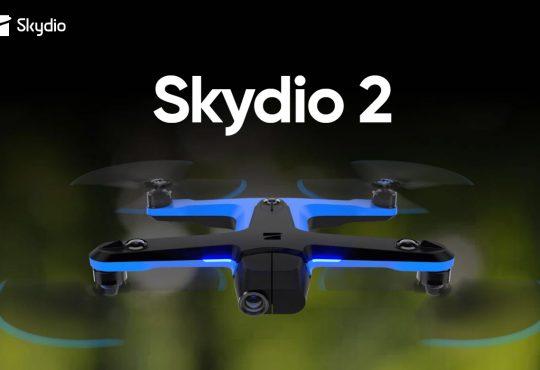 skydio2